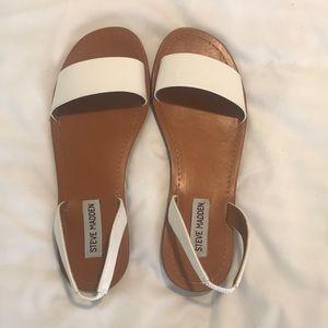 2edff01b472 Steve Madden Shoes - Steve Madden Alina sandals
